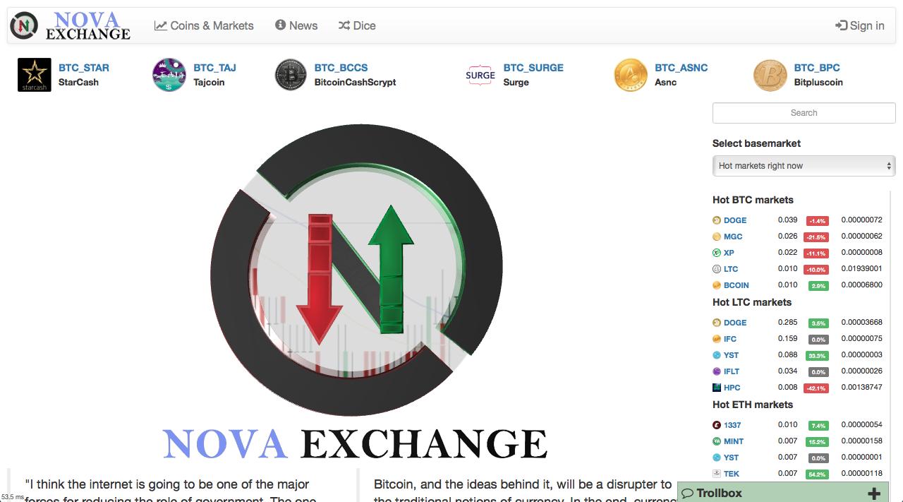 novaexchange.png